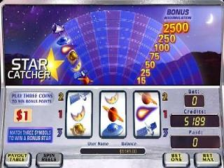 Blackjack contra download