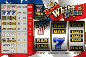 Bars & Sevens Slots - Play the Free Casino Game Online
