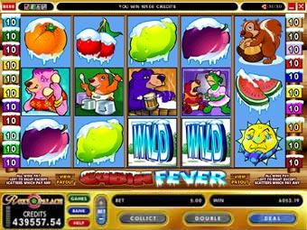 sim slots free video poker