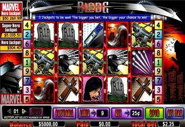 Casino estrella blackjack